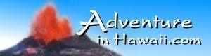 Hawaii Tours and Activities | Things To Do Hawaii | Maui, Oahu, Kauai, Big Island