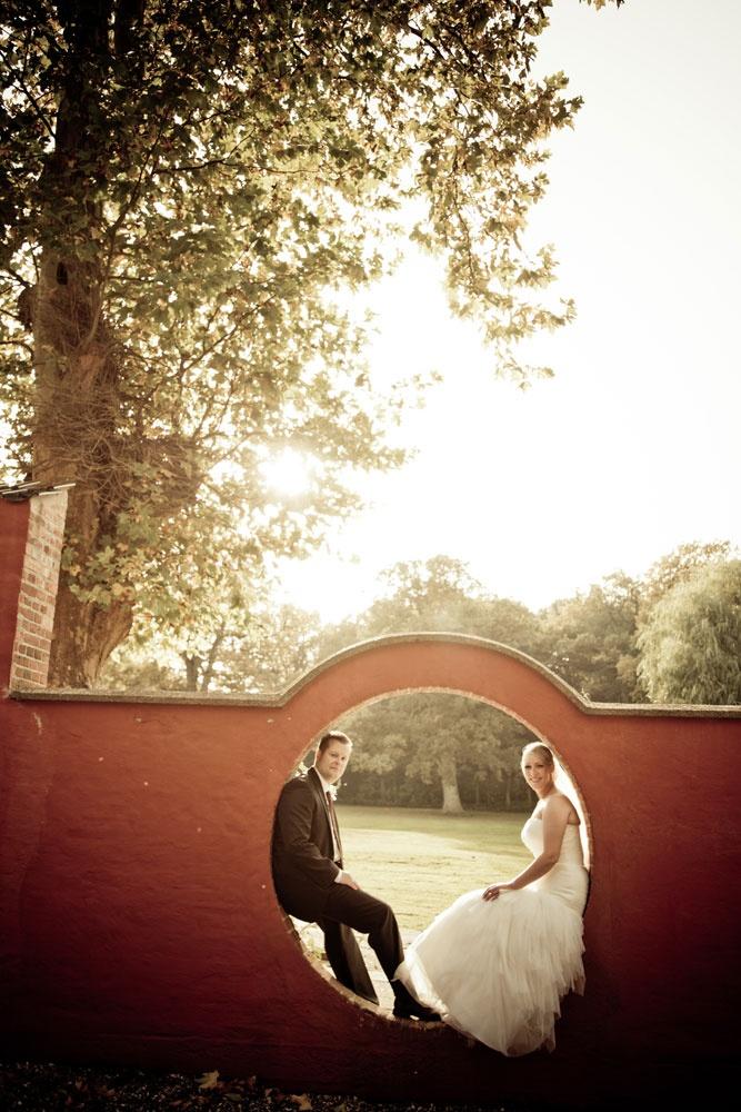 Heldags bryllupsfotografi  http://www.voresstoreja.dk/billeder/hele-serier/