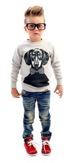 Rock Your Baby – Funky Australian Kids Label for Prematurely Hip – FW14 Collection / kids fashion /// Creative Kids Club http://www.pinterest.com/creativboysclub/creative-kids-club/