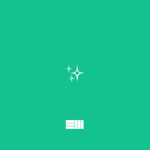 Prosper Song By Russ Music Album Cover Russ Songs Music Download