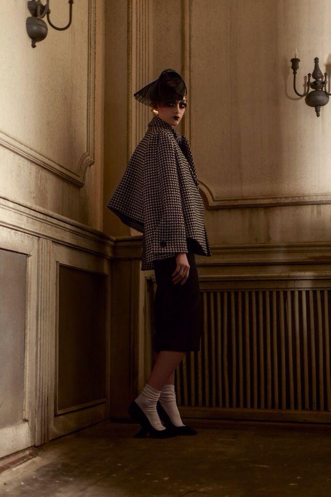 Fashion @ Harper's Bazaar - http://www.alex.ro/wp-content/uploads/2013/11/20131113-110831.jpg - http://www.alex.ro/fashion-harpers-bazaar/ - alex galmeanu
