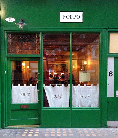 Kitchen Garden London: Best 25+ Half Window Curtains Ideas On Pinterest