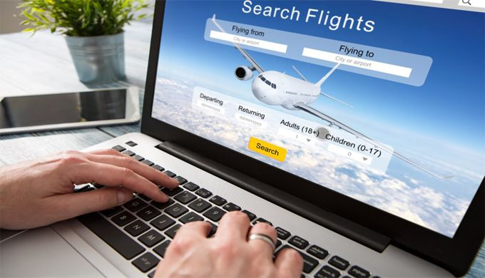 Learn few travel hacks to make sure that you strike a good bargain in the flight search and end up buying tickets that suit your budget.