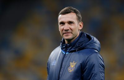 Shevchenko Named Ukraine Coach    Former AC Milan and Chelsea striker Andriy Shevchenko has been appointed the new Ukraine head coach.  It is the 39-year-olds first senior coaching job and his first match as head coach will be at home to Iceland on September 5 for 2018 World Cup qualifier.  Shevchenko Ukraines record goalscorer joined the Ukraine coaching staff ahead of Euro 2016 succeeding Olexandr Zavarov as assistant to head coach Mykhaylo Fomenko.  But following a dismal showing in…