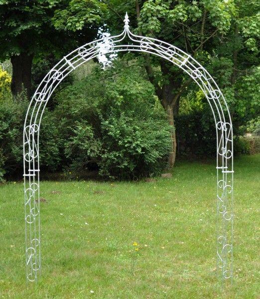 10 best torbogen images on pinterest gateway arch decks and backyard patio. Black Bedroom Furniture Sets. Home Design Ideas
