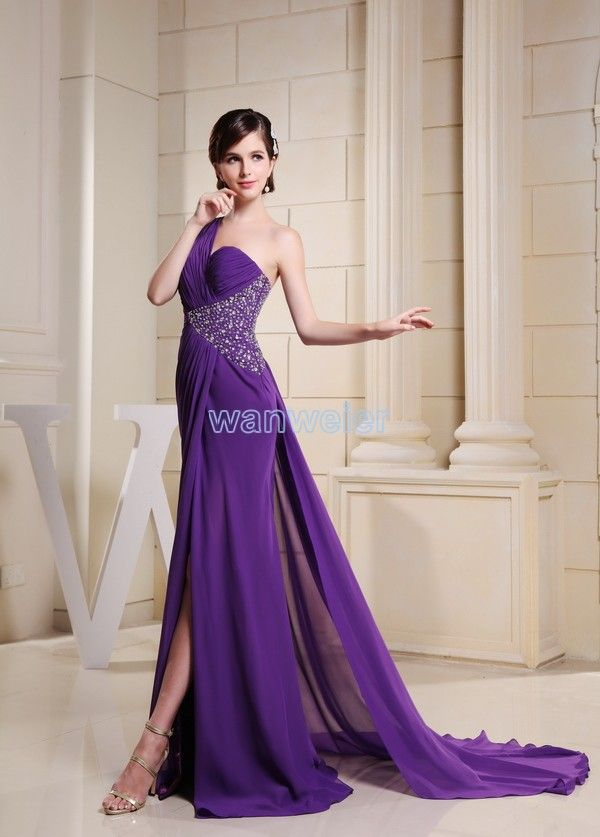 88 best Prom Dresses images on Pinterest | Party wear dresses, Prom ...