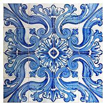 http://www.obidos.pt/_uploads/fotos_quadrados/azulejo_sq.jpg