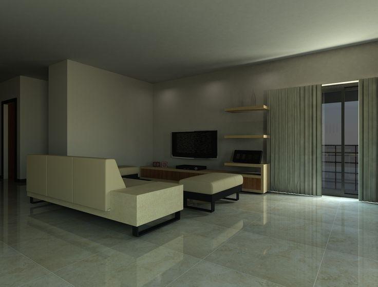 Proyecto rgb interior
