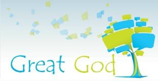 g-God.com - христианский портал, христианская музыка, послушать христианскую музыку, христианские фильмы