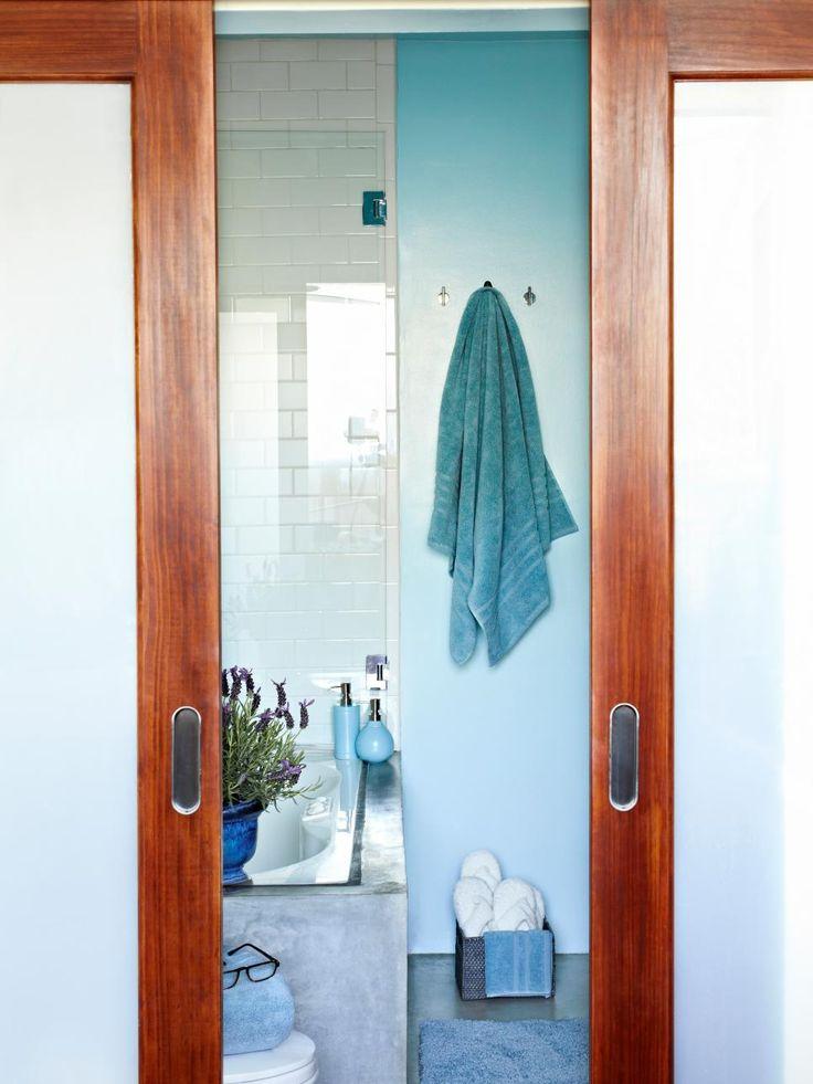 1000 Ideas About Spa Like Bathroom On Pinterest
