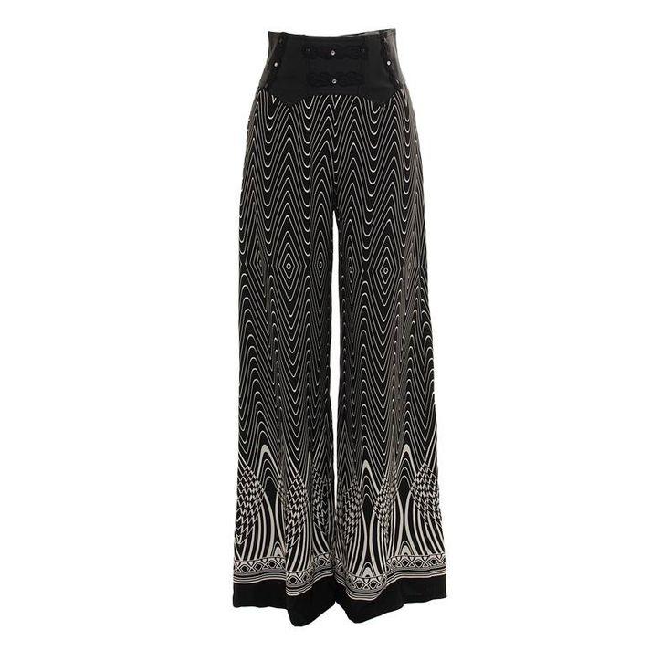 Amazing wide leg pant  http://titi-lulu-boutique.myshopify.com/products/wide-leg-pant