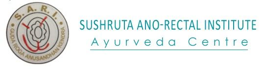 Ayurcure, one of the top-notch ayurvedic centre, is dedicated to offer high-class pilonidal sinus treatment to all our respected patients. Before performing any treatment, all the tests are performed with utmost care by the team of expert pathologists.