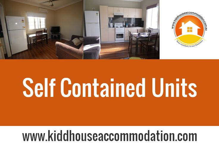 Fully furnished Self contained Units on the South Side of Brisbane. Find units in Sunnybank, Coopers Plains, Robertson, Nathan and Salisbury #KH #Brisbane http://www.kiddhouseaccommodation.com.au/