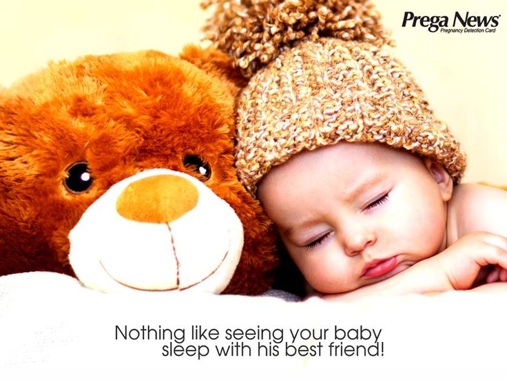 Mommies, wouldn't you agree with us?