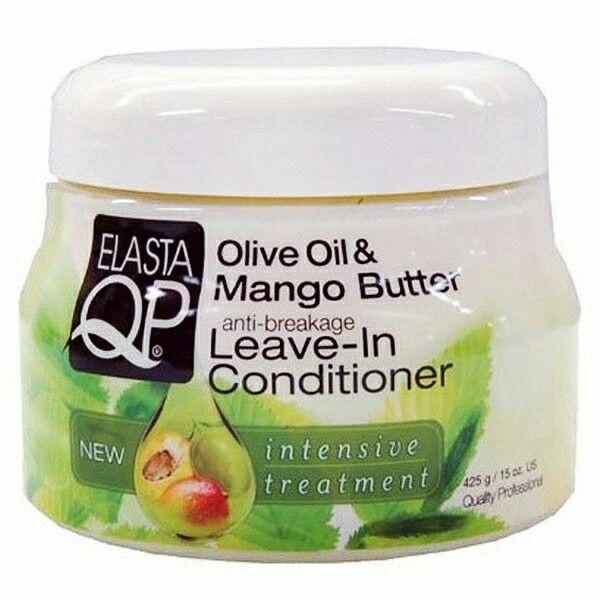 Balsamo senza risciacquo della @elastaqp che dona forza, idratazione e lucentezza anche ai capelli più fragili o danneggiati. Con burro di mango, olio di Argan, olio di cocco, estratto di rosmarino, burro di Karité, olio di carota. Ad azione intensa.  👉 http://www.vanitycase.it/prodotti/capelli/balsami/elasta-qp-olive-oil-and-mango-butter-leave-in-conditioner.html #mango #argan #coconut #rosemary #carrot #leavein #treatment #naturalhair #curlyhair #teamnatural