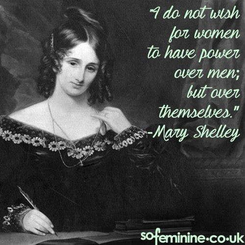 mary wollstonecraft a vindication of the rights of women thesis A vindication of the rights of women, by mary wollstonecraft a vindication of the rights of women dissertations writing services-thesis writing help.