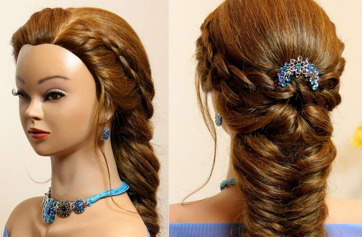 1000 Ideas About Wedding Hairstyles On Pinterest: 1000+ Ideas About Everyday Hairstyles On Pinterest