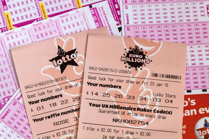 National Lottery results live Winning Euromillions numbers for 14 October 2016 15 million jackpot - The Sun