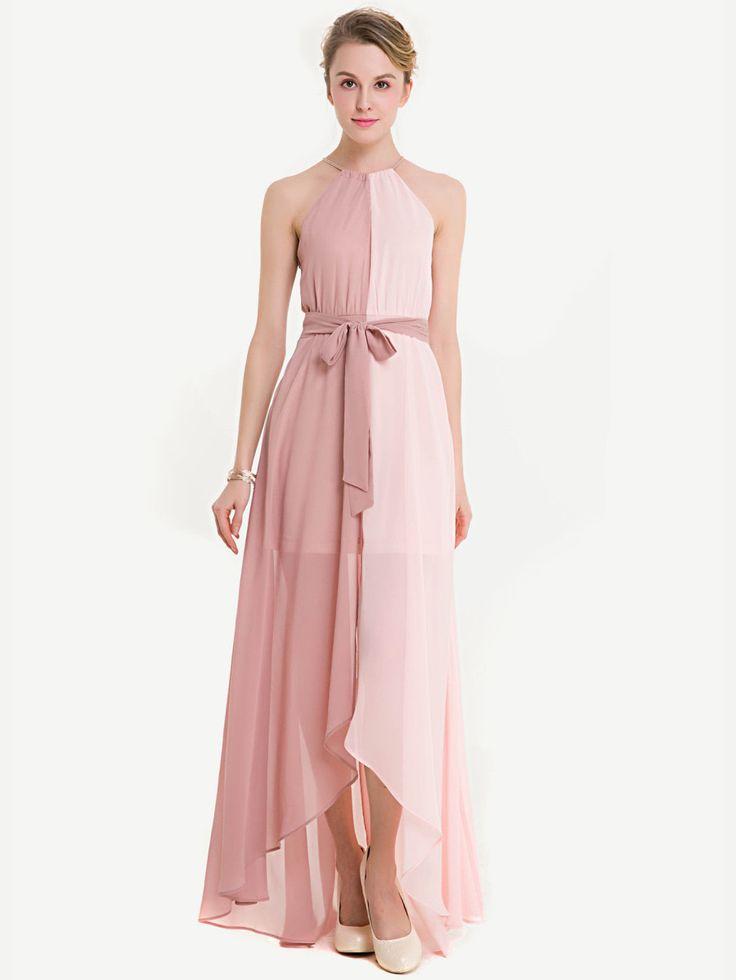18 best Dress ideas images on Pinterest | Cute dresses, Wedding ...
