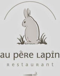 Restaurant Au Père Lapin Suresnes