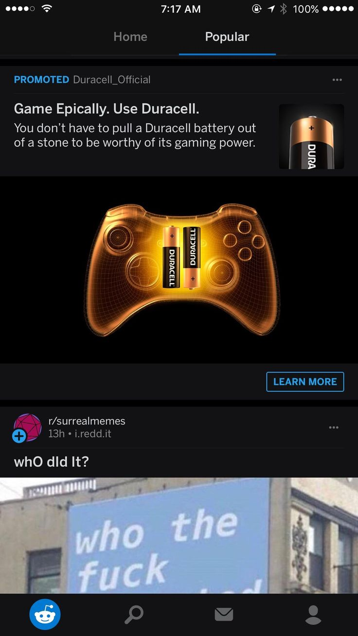 EA isn't the only company milking profits- Heres some targeted advertisement for all you gamers hitting the front page!