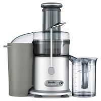 The Best Juicer Machine   #awesome #juicer Via - http://whatrocksandwhatsucks.com/best-juicer-machine/