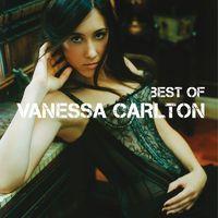 A Thousand Miles By @Vanessa Carlton #VanessaCarlton
