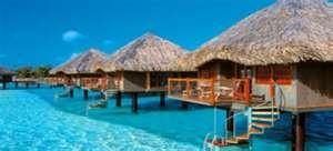 All Inclusive Hawaii Honeymoon-The Best Hawaii Honeymoon Resorts