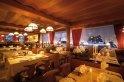 Schachen - Parkhotel Schachen | St. Johann - Ahrntal - Südtirol | S.Giovanni - Valle Aurina - Alto Adige | S.Giovanni - Ahrn Valley - South Tyrol | Italy