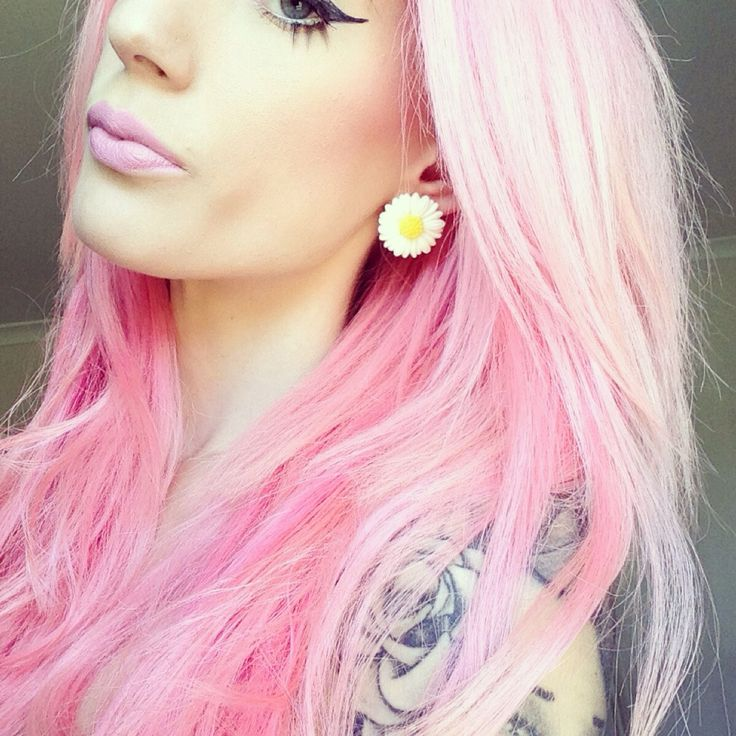 pony tail hair styles 2175 best images about hair on ombre 2175 | 3561b29b0700e426bde448b8e7b88175 hair colour ideas hair color