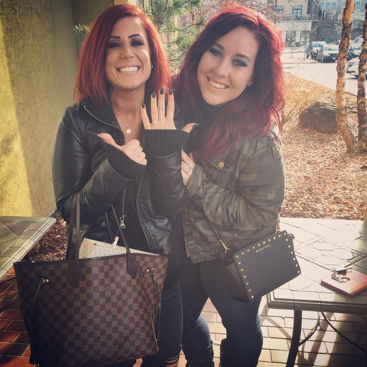 The 25 best chelsea houska hair ideas on pinterest for Chelsea houska second wedding dress