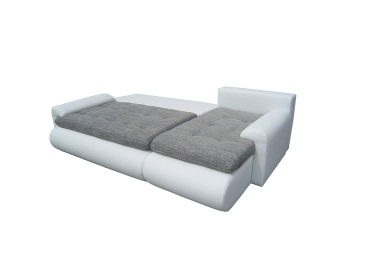 GiANNI - modern living room sectional. Everybody will appreciate it's functionality.  – L-shaped – available in many colors or possibility to personalize your own composition of material – sleeping area 71 x 47.5 in – storage – pillow included – made in Europe  DIMENSIONS:  Length: 88 in Width: 52 in Hight: 33 in