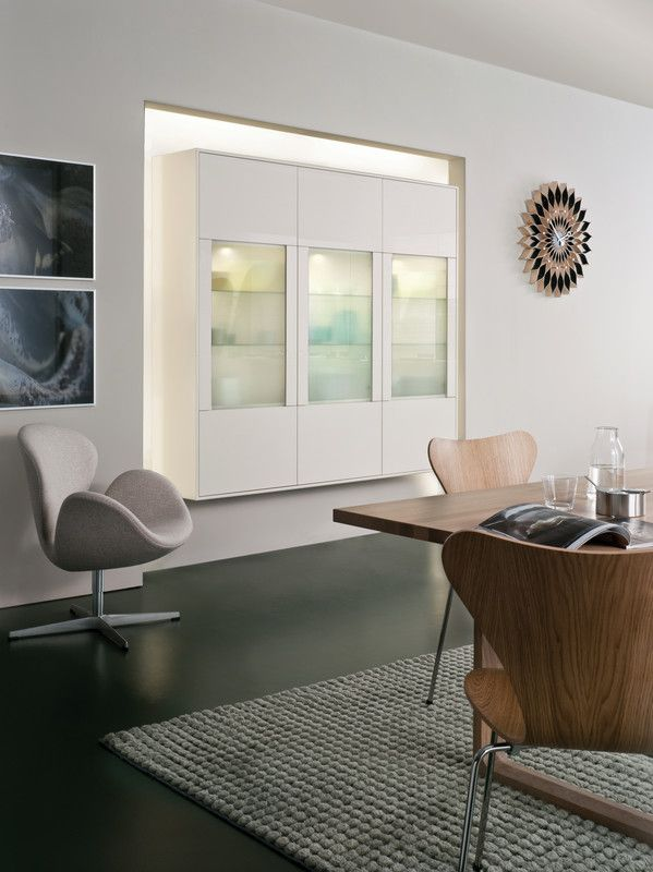 Kitchen Ideas Ealing delighful kitchen ideas ealing broadway inside design