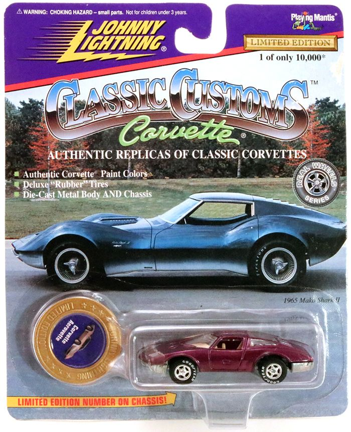 Diecast Direct, Inc  - Your Source for Greenlight Collectibles