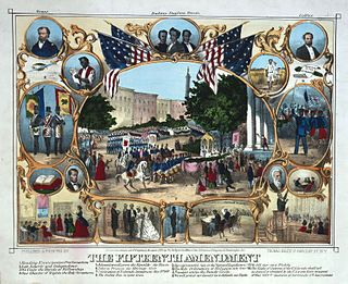Fifteenth Amendment to the United States Constitution - Wikipedia, the free encyclopedia