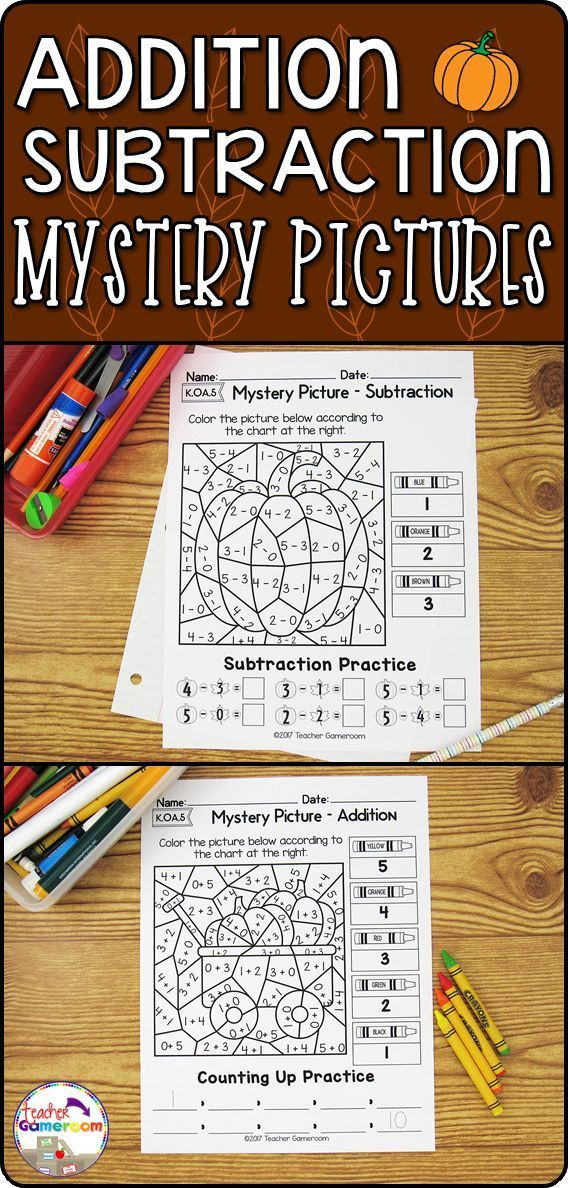 Subtraction Before Addition In 2021 Addition And Subtraction, Coordinate  Plane Worksheets, Elementary Math