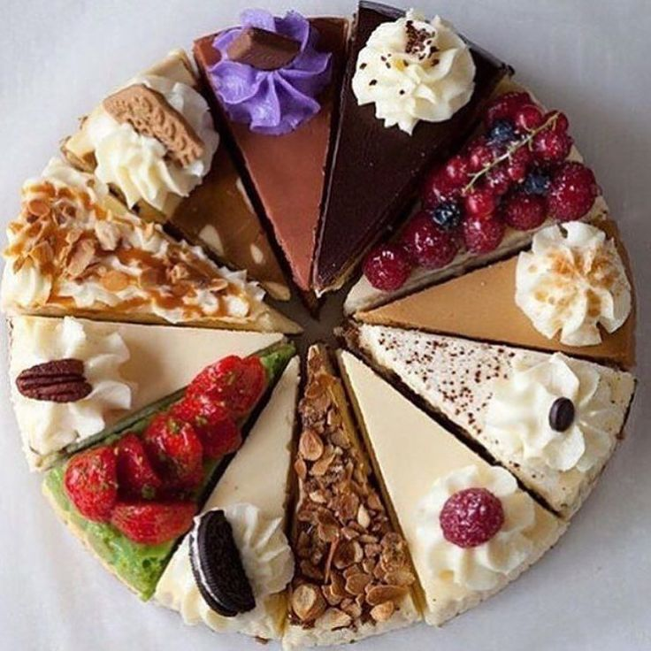 How cool is this?! Start off your week with giving  : @woman_influence @classy__woman  #theexecutivegiftbagcompany #cake #baking #hautecuisine #beautifulcuisine #Raw #vegan  #recipe #awesome #paleo #health #nutrition #antioxidants #juicing #smoothie #endurance #recovery #dessert #cleaneating #veganfoodshare #eatclean #vegandessert #bestofvegan #healthylifestyle #healthyfood #veganfoodspot #plantbased #wholefood #wholesome #yummy