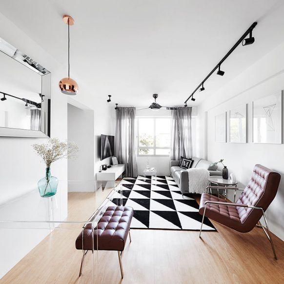 121 Best Interior Design Images On Pinterest