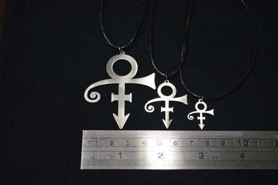 7 Best Prince Rogers Nelson Logo Symbol Images On Pinterest Prince