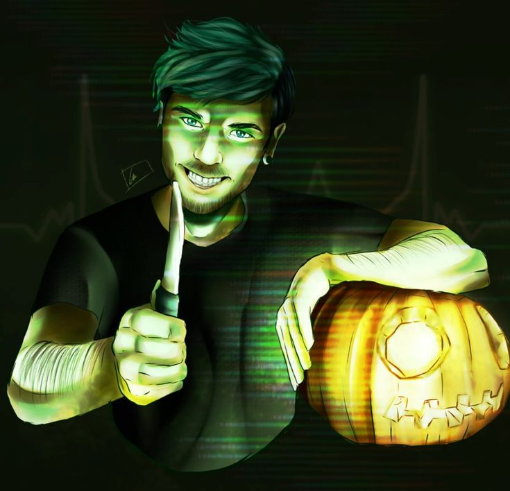Well, finally got this done. A little spooky Darkiplier comic for Halloween. Got inspired to make it after seeing this Darkiplier/Antisepticeye video with the song Heathens.  Who knows? I migh...