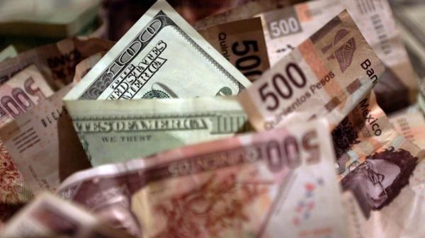 El peso mexicano se derrumba a su mínimo histórico por la ventaja de Donald Trump en las elecciones de Estados Unidos - http://diariojudio.com/noticias/el-peso-mexicano-se-derrumba-a-su-minimo-historico-por-la-ventaja-de-donald-trump-en-las-elecciones-de-estados-unidos/219133/