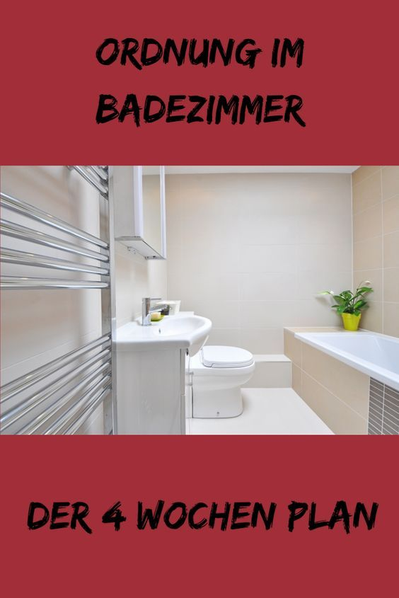 20 Best Images About D Home Best Builder   10th Anniversary On   Badezimmer  4