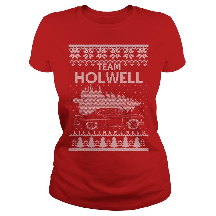 Proud To Be HOLWELL Tshirt #gift #ideas #Popular #Everything #Videos #Shop #Animals #pets #Architecture #Art #Cars #motorcycles #Celebrities #DIY #crafts #Design #Education #Entertainment #Food #drink #Gardening #Geek #Hair #beauty #Health #fitness #History #Holidays #events #Home decor #Humor #Illustrations #posters #Kids #parenting #Men #Outdoors #Photography #Products #Quotes #Science #nature #Sports #Tattoos #Technology #Travel #Weddings #Women