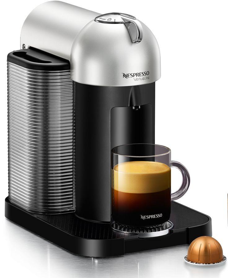 Access denied coffee and espresso maker nespresso