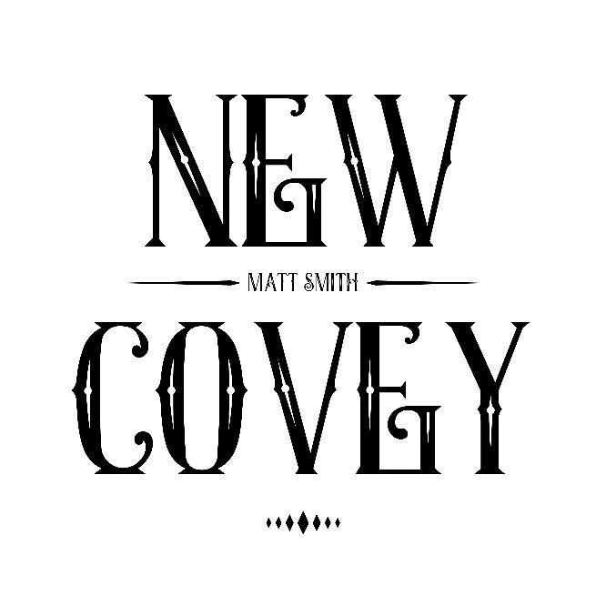 New Covey
