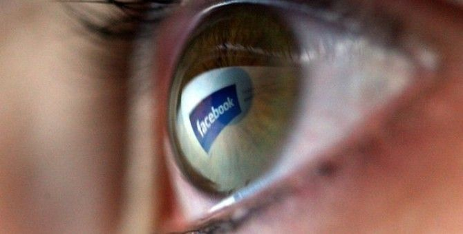 US tech companies rally behind Facebook in privacy case