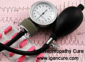 High blood pressure is a common complication of FSGS. It does not only cause further damage to the kidneys, but also increase your risk of heart attack. Why does FSGS effect blood pressure. After reading this article, you will find the answer. You can also get the answer directly from our online doctor.