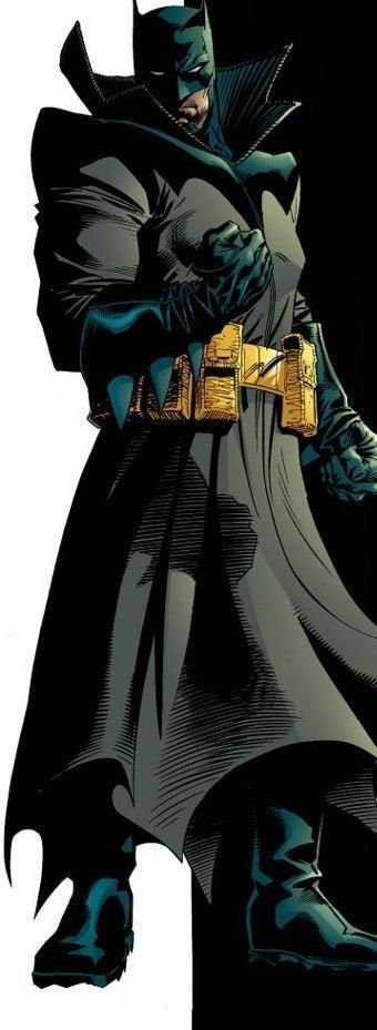 Batman The Dark Knight Rises | Despite his tarnished reputation after the events of The Dark Knight, in which he took the rap for Dent's crimes, Batman feels compelled to intervene to assist the city and its police force which is struggling to cope with Bane's plans to destroy the city.