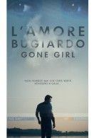 Gone Girl – L'amore bugiardo
