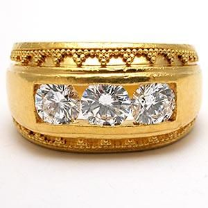 Image Result For Dollar Wedding Rings